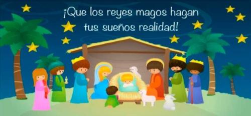 10-frases-para-el-Dia-de-Reyes