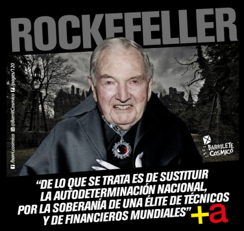 288_Rockffeller01
