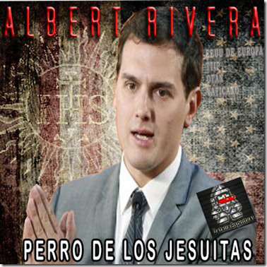 albert-rivera_thumb