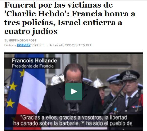 FUNERAL HBDO 13 ENERO