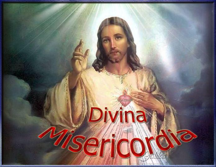 JesusDivinaMisericordia17agos
