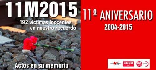 memoria11m_UGT_2015