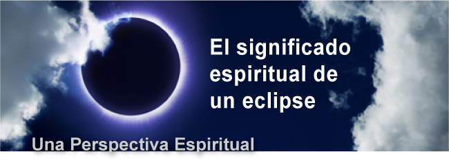 SPA-home-eclipse