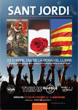concierto-diada-de-sant-jordi-2015-23-abril-barcelona_img-492612