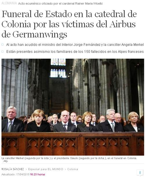 funeral colonia