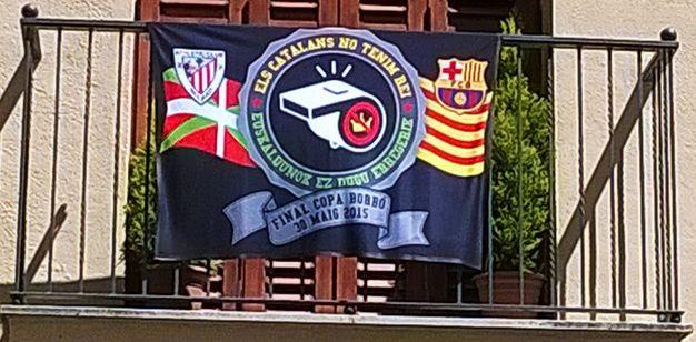 Pancarta-Copa-Rey-Argentona-Barcelona_ECDIMA20150415_0001_16