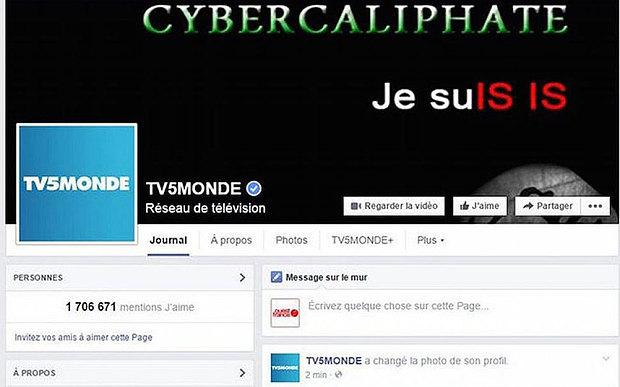 TV5Monde_hacked_3261142b