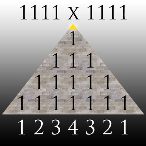 1234321-5501