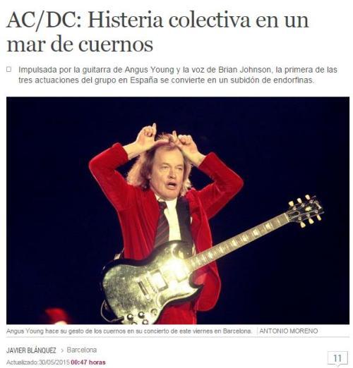 acdc barcelona 29-05-15