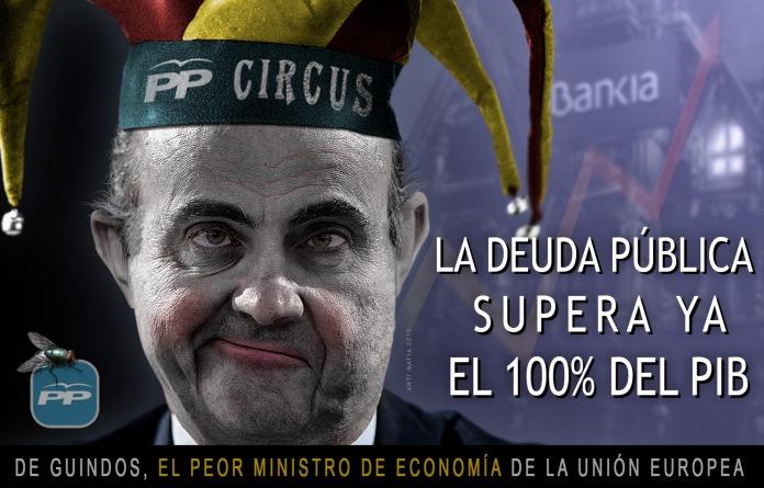 DE_GUINDOS_es_un_inutil