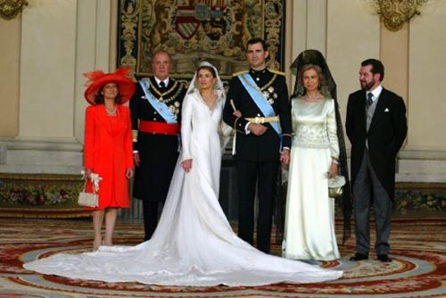 foto-familiar-boda-letizia-ortiz