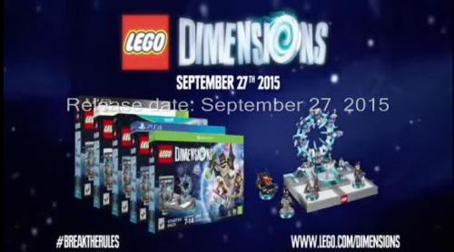 lego dimensions 27-09-15