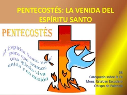 tema-55-pentecosts-1-638