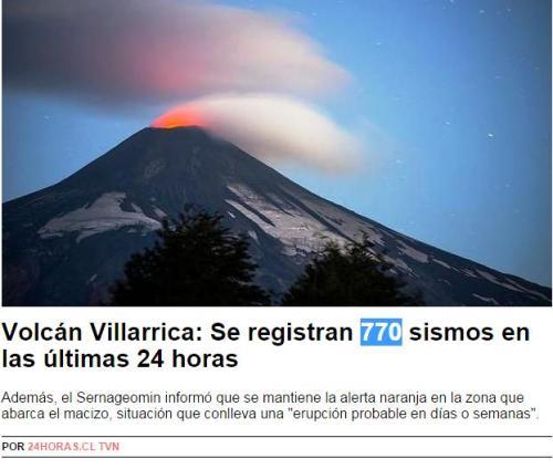 villarica 770