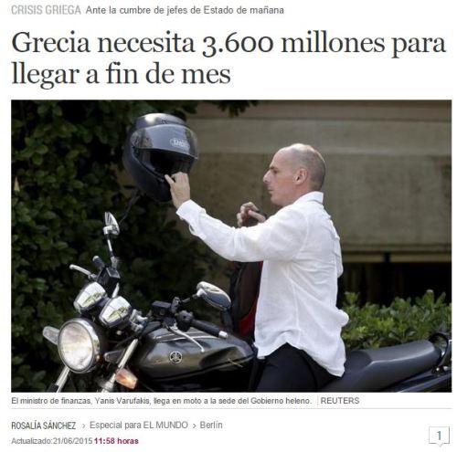 3600 grecia