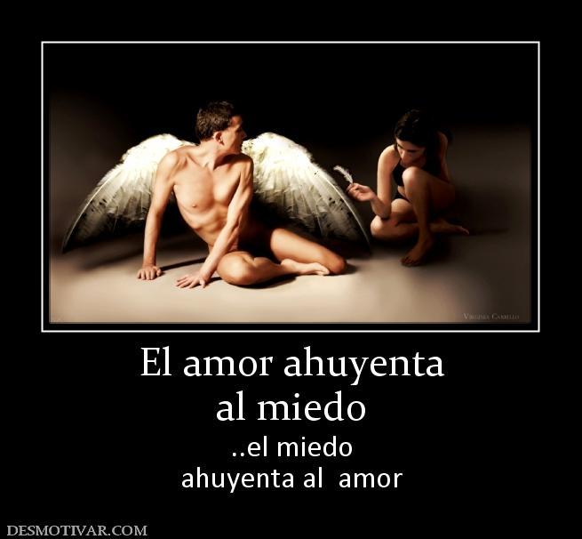 9597_el_amor_ahuyenta_al_miedo