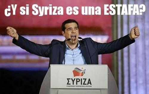 alexis-tsipras-syriza-grecia--575x363