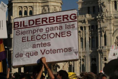 bilderberg-dictadura
