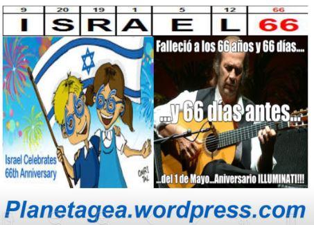 israel 66
