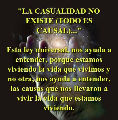 la-casualidad-no-existe-todo-es-causal-esta-ley-un-20131111223545-0395905908847184