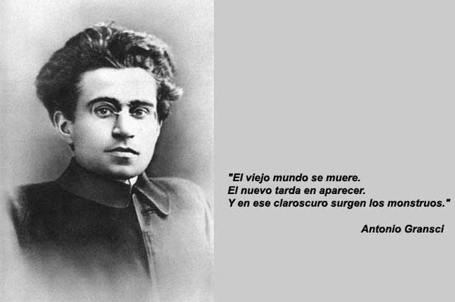 mm-Antonio-Gramsci-montaje-encontrado-Internet_EDIIMA20130719_0490_5