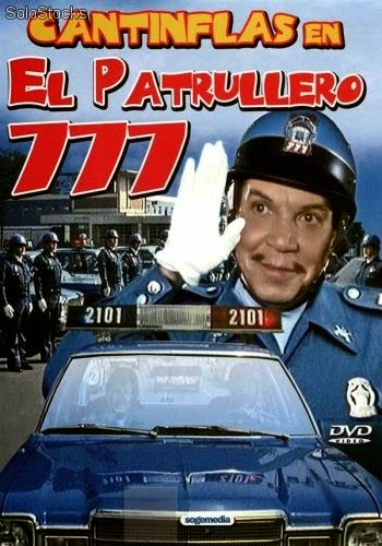 patrullero-777-cantinflas