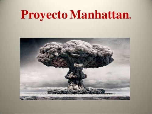 proyecto-manhattan-b-1-638