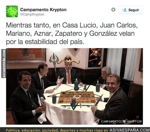 AVE_17814_los_mejores_memes_de_la_cena_de_rajoy_con_el_rey_juan_carlos_y_los_expresidentes (1)