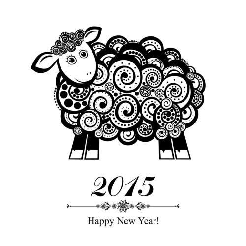 barashek-2015-happy-new-year