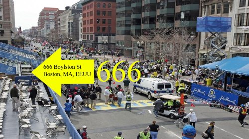 boston-666