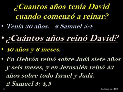 conf-1-samuel-16123-1-s-no-16-samuel-unge-a-david-y-david-toca-para-saul-24-728