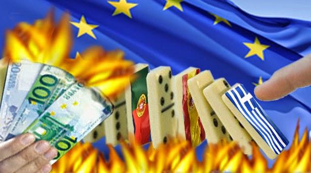 efecto_domino_europa