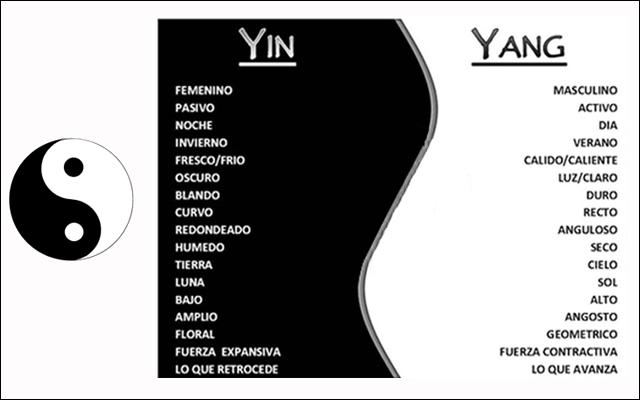 feng-shui-yin-yan1