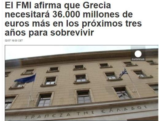 fmi 36.000 euros