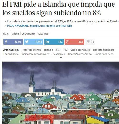 fmi islandia 4