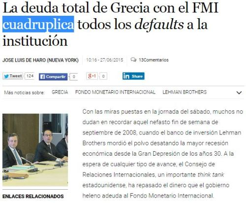 grecia 4 veces todos default fmi