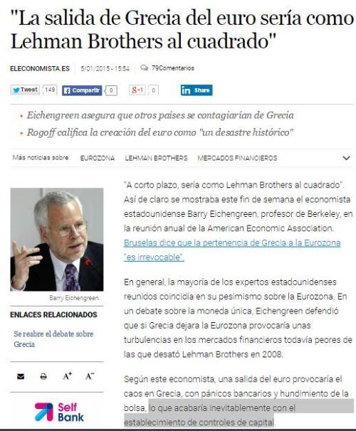 grecia lehman brothers cuadrado