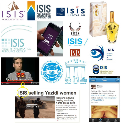 isis_283_224