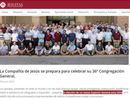 jesuitas 2016 36 - copia
