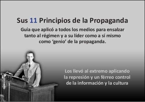 los-11-principios-de-la-propaganda-de-goebbels-19-638