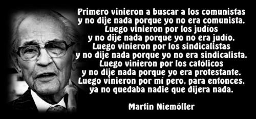 Martin-Niemöller