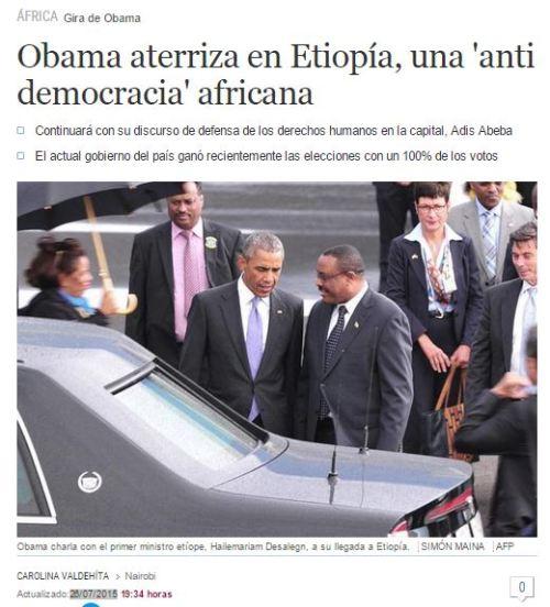 obama etiopia 26-07-15