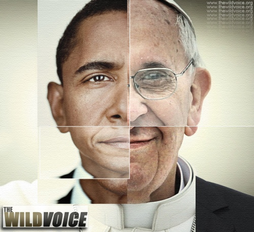 OBAMA-POPE-COMP-logo