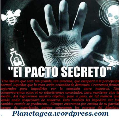 pacto secreto ilusion1