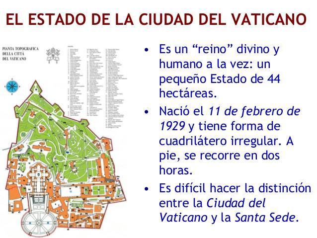 ponencia-actos-protocolarios-en-el-vaticano-autor-sergio-escalera-aicua-2-638