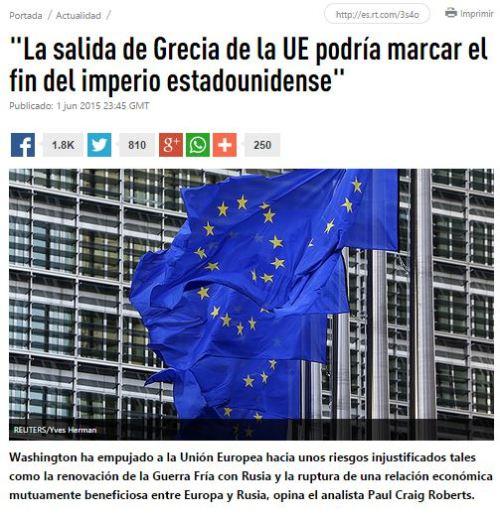 salida grecia euro eeuu fin