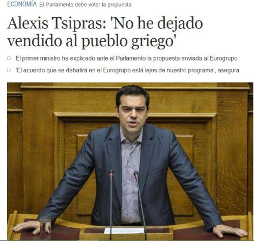 tsripas