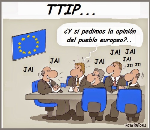 TTIP (1)