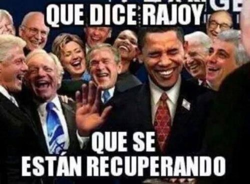 viral-obama-rajoy