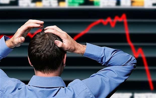 volatility1